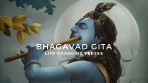 Life-changing Verses From Bhagavad Gita That Will Bring Essence Of Your Life