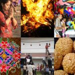Makar Sankranti- The Festival That Carries Harmony Among People