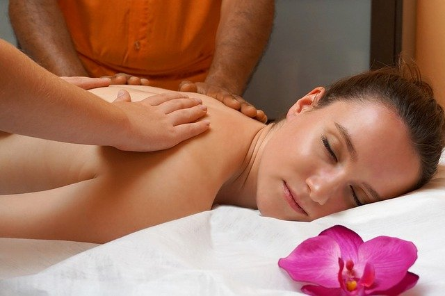 Practice Rasayana Therapy Regularly For Your Body-Skin Enhancement & Rejuvenation