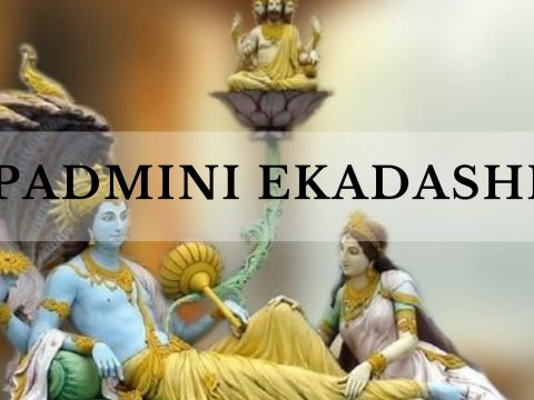 Why Observing Fast On Padmini Ekadashi Is Important?