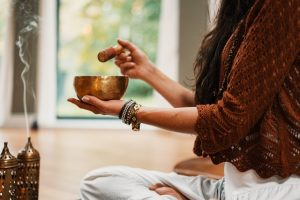 Abolish Your Daily Stress With Ayurveda Stress Management Practices