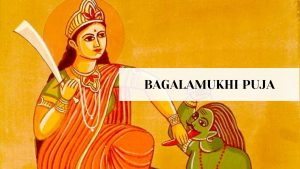Did You Know Bagalamukhi Puja Can Resolve Your Business & Career Conflicts?
