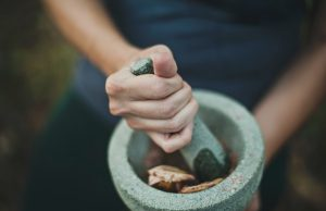 Immunity-Boosting Herbs In Ayurveda You Must Add Into Diet