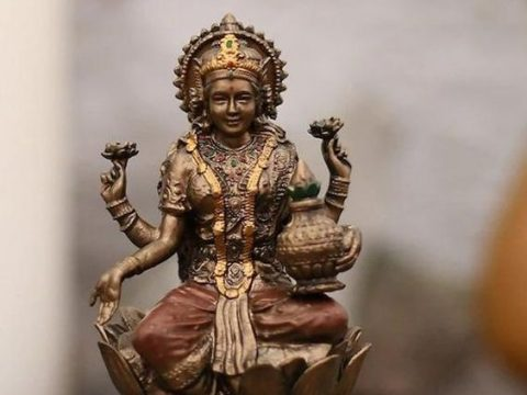 Kanak Dhara Puja: Remedy To Improve Financial Stability & Overcome Debts