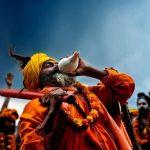 Kumbh Mela: Experience India's Biggest Hindu Pilgrimage Festival