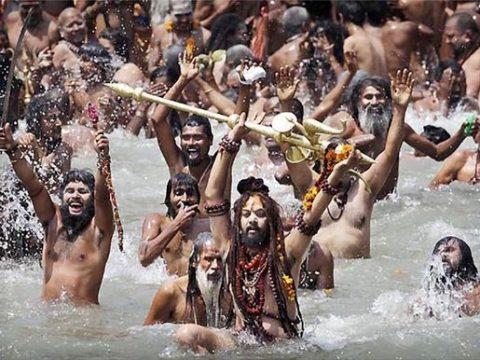 Observe Kumbha Sankranti Vrat & Bring A Positive Change In Life