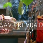 Performing Savitri Vrata Will Expand Your Husband's Longevity