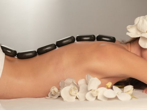 Read How Shamana Treatment Can Normalize Your Body Doshas