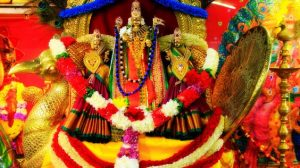 Acquire All Your Desired Success By Observing Masik Karthigai Vrat