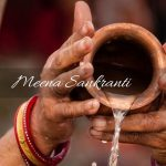 Donate Some Valuables On Meena Sankranti & Bring Your Best-luck Back
