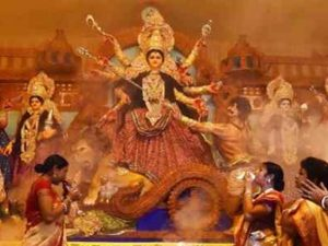 Keep Fast On Maha Ashtami Day & Receive Your Good-fortune Back