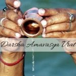 Observe Darsha Amavasya Vrat & Eliminate All Dilemmas From Life