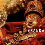 Observe Skanda Sashti Vrat & Freed Yourself From Evil Destructions & Forces