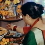 Want To Invite Goddess Laxmi To Your Residence? Follow These Steps