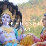 Does Ekadashi Vrat Have Any Scientific Reason Behind? Read To Find Out!
