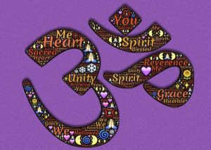Suffering From Bad-moods? Mantras Can Sooth Your Mind & Spirit