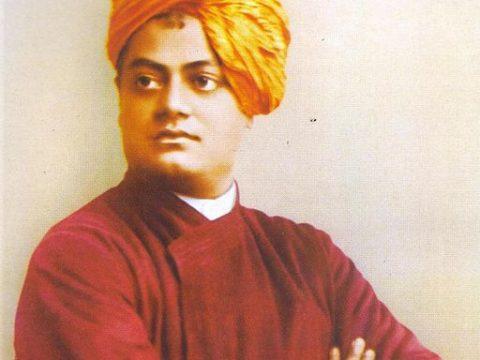 How Swami Vivekananda Acquired The Power Of Brahmacharya (Chastity)?
