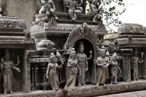 33 Hindu Ancient Vedic Gods That You Are Uninformed About - Read To Know