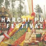 Perform Kharchi Puja At Home With Few Easy Steps