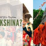 Read How Performing Pradakshina Can Prevent Sinful Thoughts?