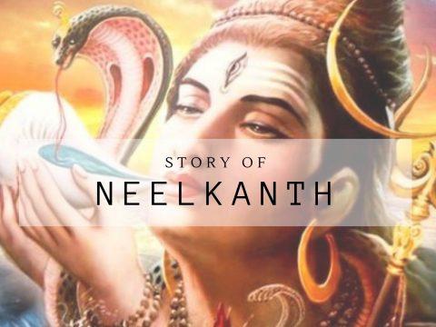 Story_Of_Neelkanth_Why_Shiva's_Throat_Is_Blue_Dharma_WeRIndia