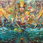 The Untold Story Of Samudra Manthan