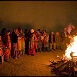 Celebrate The Joyous Sindhi Festival - Lal Loi & Make Your Wish Fulfilled!