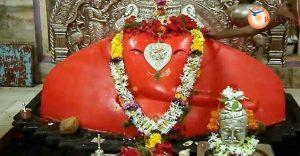 Did You Know Of Ashtavinayak - The Eight Shrines Of Lord Ganesha?