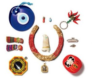 Follow These Hindu Rituals And Ward Off Your Bad Luck!
