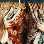 How Can You Wear Your Lucky Color Outfits Every Day & Gain Fortune?
