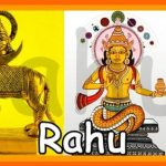 How Starting Any Activity During Rahu Kaal Can Destroy You?