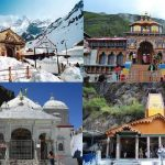Interesting Facts That You Didn't Know About Char Dham Yatra!