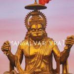 Observe Manglvar Vrat To Ward Off Negative Influence Of Mars