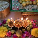 Observe Ravivar Vrat And Donate Foods On Sunday & Accomplish Your Dreams