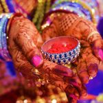 Read To Know The Real Significance Of Sindoor In Hindu Culture